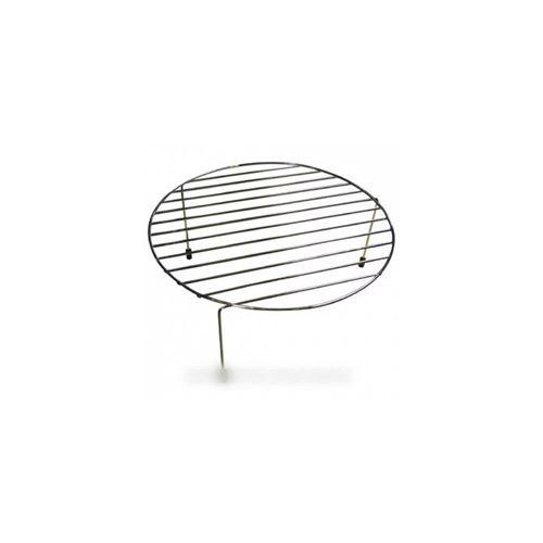 Trepied grille haut pour micro-ondes lg - 8994944