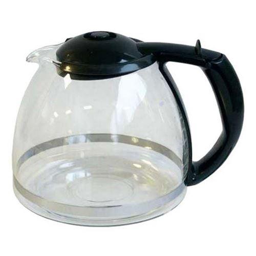 Verseuse 10-15 tasses Cafetière, Expresso 00646860 SIEMENS, BOSCH - 259672
