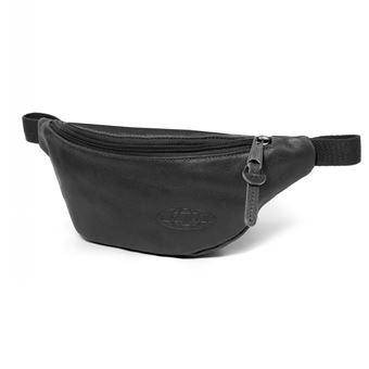 2342fa3ac0 -9€45 sur Banane Springer 2 Litres black ink leather - Sacs banane sport -  Achat & prix | fnac