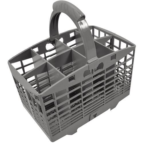 Panier à couverts Lave-vaisselle C00096055 ARISTON HOTPOINT, SCHOLTES - 267264