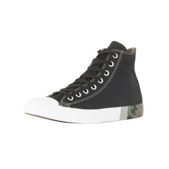 Hi All Et Chaussures Homme Baskets Ct Star Noir Converse X6qTvxw