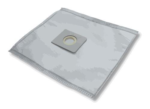 Kallefornia k327 10 sacs pour aspirateur Nilfisk Elite Energy Comfort
