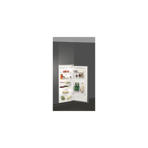 Réfrigérateur Encastrable Whirlpool Arg850a+ - 209 L -froid Brassé - A+
