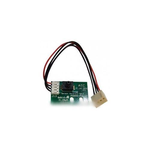 Platine sensor pcb pour tireuse a biere philips - 6086576