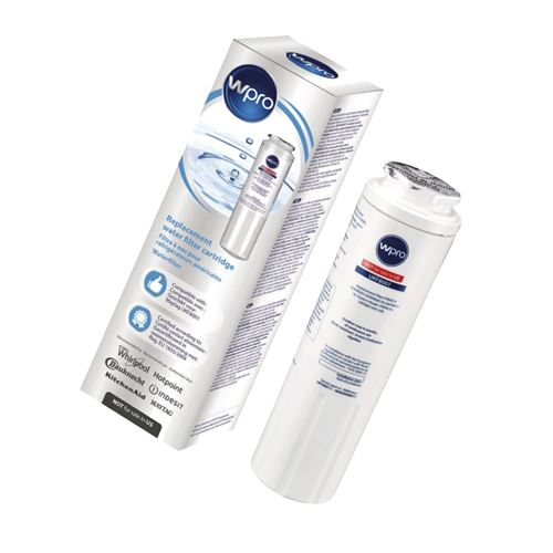 Cartouche filtre à eau et à glace Réfrigérateur, congélateur 484000008612 AMANA, MAYTAG, GAGGENAU, CAPLE, WHIRLPOOL - 92122