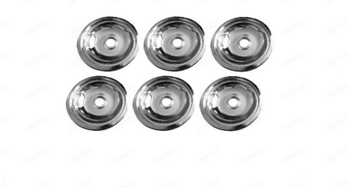 Lèchefrite 6/8 FITS Whirlpool, Frigidaire Tappan, moderne et Pucelle Magic Chef BT057