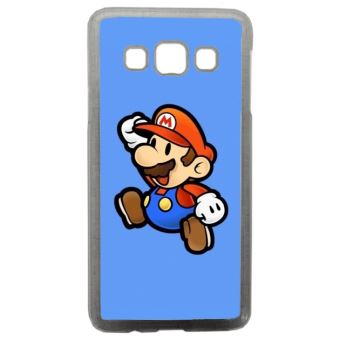 coque iphone 7 plus geek