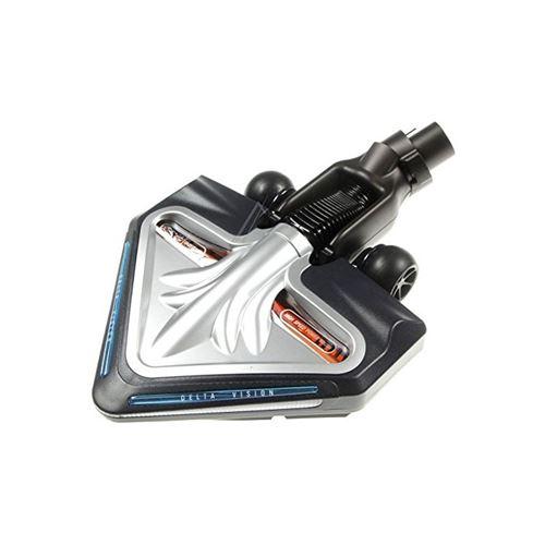 Electro-brosse bleue - 25.5v pour aspirateur rowenta - g922994