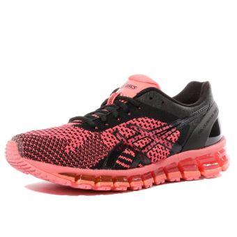 40 Chaussons De Chaussures Asics Sport 5 Adulte Rose Et BroCxed