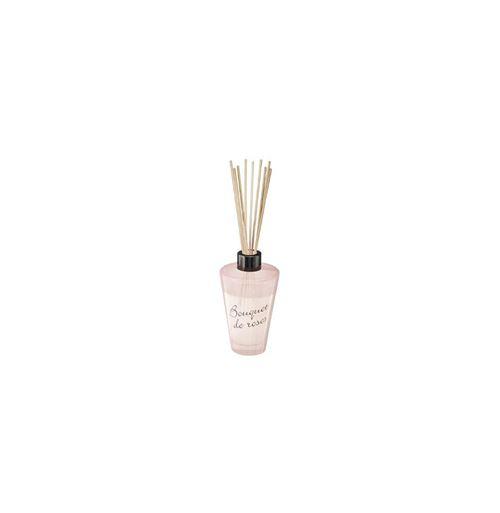 Diffuseur d'intérieur - Parfum bouquet de roses - 150 ml