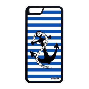 coque marin iphone 6