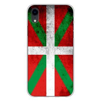 coque silicone iphone xr motif
