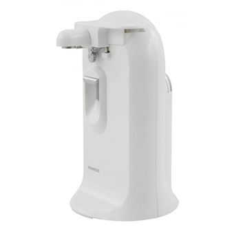Kenwood CO600 - ouvre-boîte - blanc