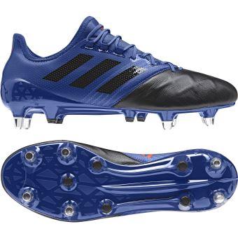 Chaussures Adidas Kakari Et De Chaussons Light Bleu Sg LGSqzMpUV
