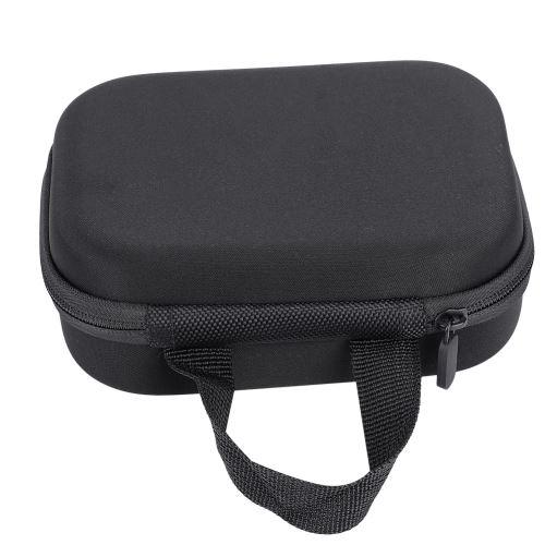 NOUVEAU Carry Storage Box Bag Housse de protection pour caméra antichoc pour Gopro Hero 4/5/6 (S)