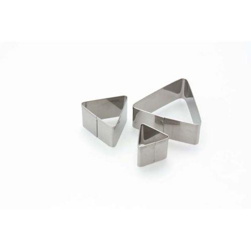 dtm loisirs creatifs - sct 3 emporte pce metal triang