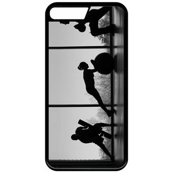 coque iphone 7 fitness