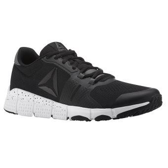 Chaussures Reebok Trainflex 2.0 Noir 41 - Chaussures et chaussons de sport - Achat & prix