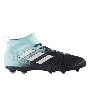 check out 7d5a4 952f4 adidas ACE 17.3 FG BY2198 - Chaussures et chaussons de sport - Achat  prix   fnac