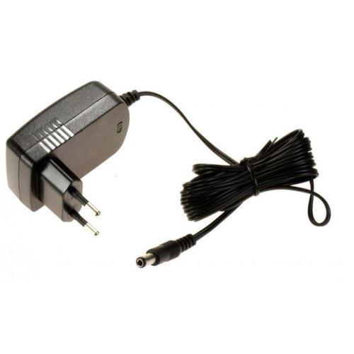 Chargeur secteur pour aspirateur hoover - d378198