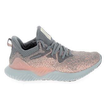 new concept f9870 1c999 Chaussures femme adidas Alphabounce Beyond - Chaussures et chaussons de  sport - Achat  prix  fnac