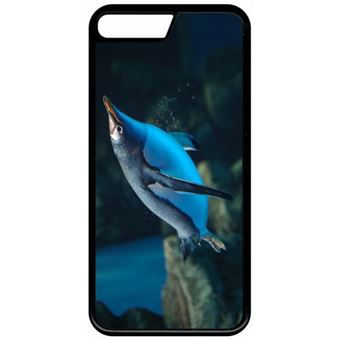 coque anti eau iphone 8 plus