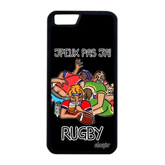 iphone 6 coque rugby