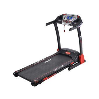 1200 sur tapis de course fytter ru010r machines de cardio training achat prix fnac - Tapis Course