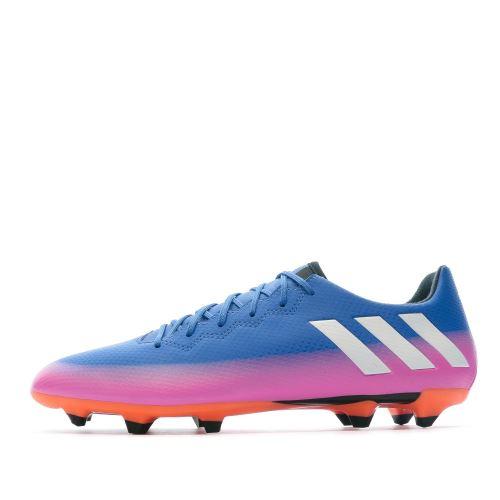 Chaussures Adidas Bleu 43 13 Chaussures et chaussons de