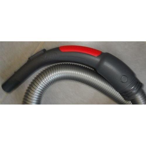 D132 flexible rush extra pour aspirateur candy hoover - d127496