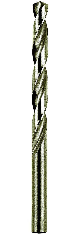 Heller 0990 Foret pour acier inoxydable HSS-Co DIN 338 8,5 x 75 x 117