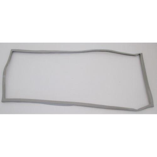 Joint de porte a coller pour refrigerateur liebherr - 3010499