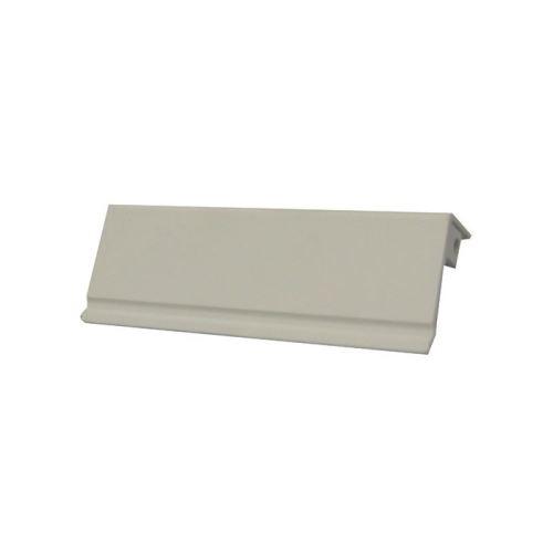 Poignee rc porte freezer pour refrigerateur proline - 4149475
