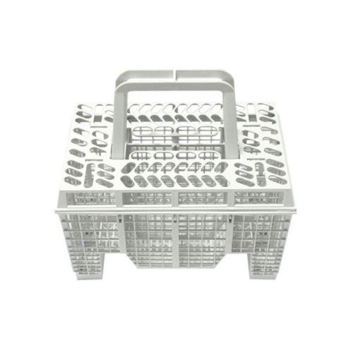 Panier a couverts pour lave-vaisselle arthur martin electrolux faure - 4706854