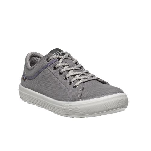 Chaussures De Securite Valley Gris Parade - Taille 48