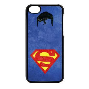 coque iphone 8 super heros