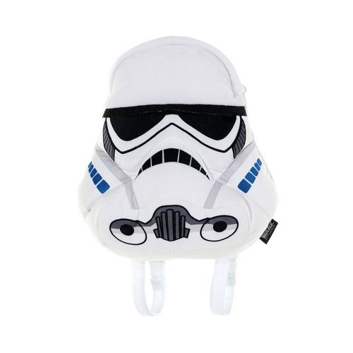 Sac à dos Star Wars Stormtrooper Disney enfant Peluche