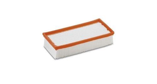 Karcher - filtre plat (papier) - 69042830