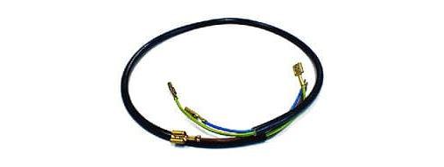 Cable de transformateur pour Hotte De dietrich