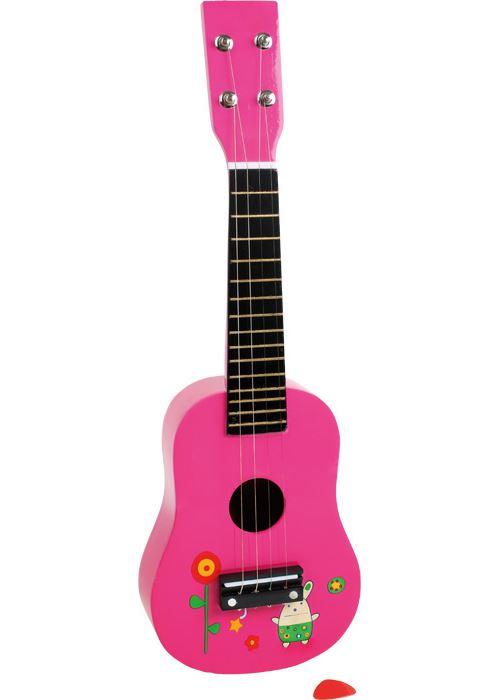 Guitare «Design»