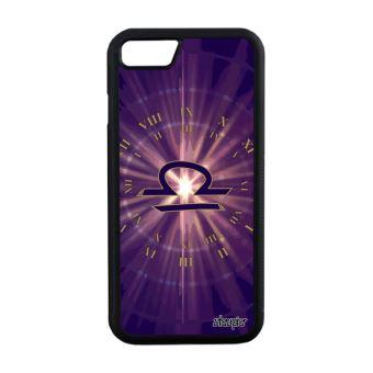 coque iphone 8 univers