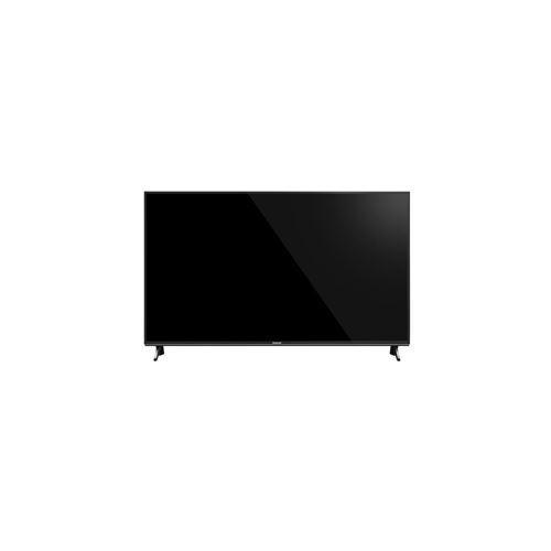 Panasonic tv led 55 pouces téléviseur uhdtv 139 cm