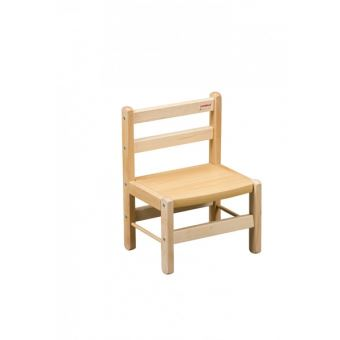 Basse Naturel Naturel Chaise Combelle Combelle Basse Chaise Chaise Basse Naturel Chaise Basse Combelle IyvYf6gmb7