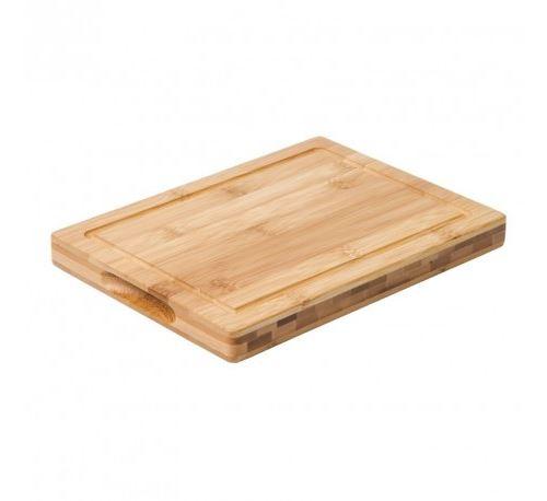 Planche de présentation bambou olympia
