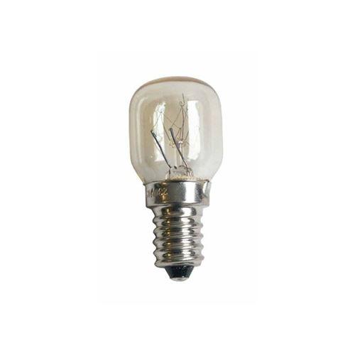 Lampes de refrigerateur 15w-230v indesit 4611520