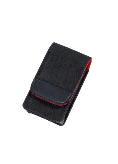 digiETUI 66037CAS Housse pour Casio ZR15 / ZR20 / ZR100 / ZR200 / ZR300