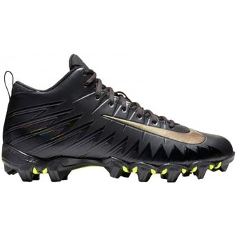 chaussure nike football us