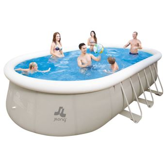 prix piscine hors sol Morsang-sur-Seine (Essonne)