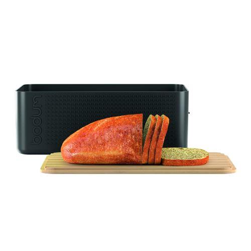 boîte à pain - 11555-01