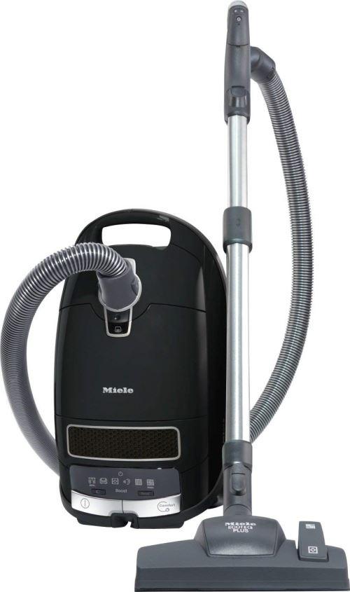 Miele Complete C3 Comfort Ecoline Aspirateur, 4,5 L, 550 W